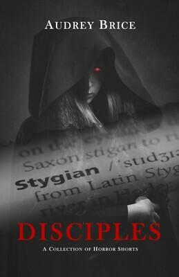 Stygian: Disciples