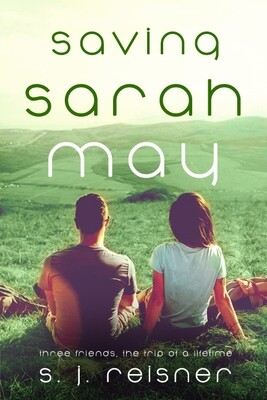 Saving Sarah May
