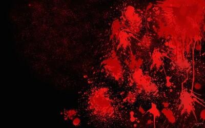 Blood Magick (Video Access)