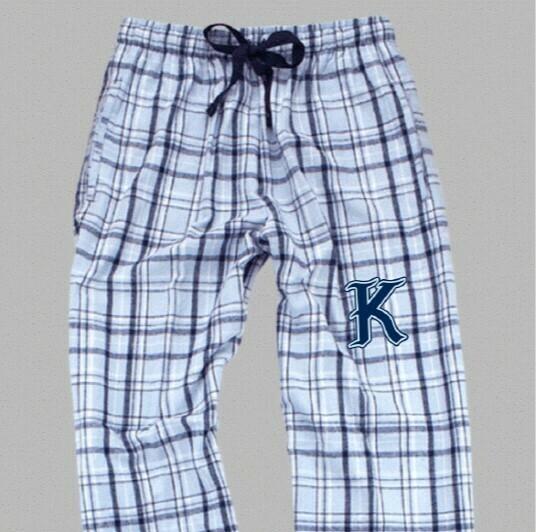 PJ/Lounge Pants