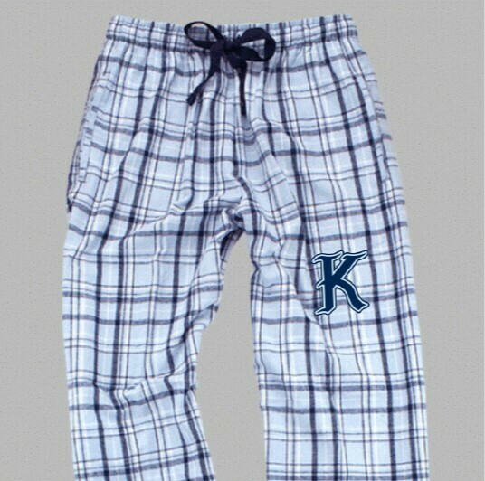 PJ/Lounge Pants
