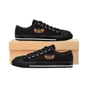 Huck Da Manager Men's Sneakers