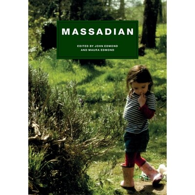 Valérie Massadian and the Aesthetics of Care