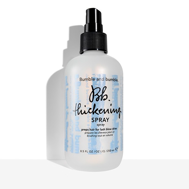 Bumble and Bumble Thickening Spray 250 ml
