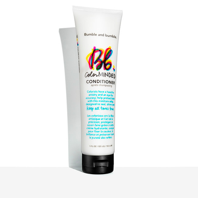 Bumble and Bumble Color Minded Conditioner 150 ml