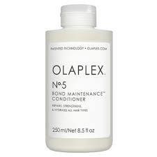 Olaplex Nº 5 Bond Maintenance Acondicionador 250 ml
