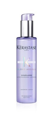 Kérastase Blond Absolu Cicaplasme 150 ml