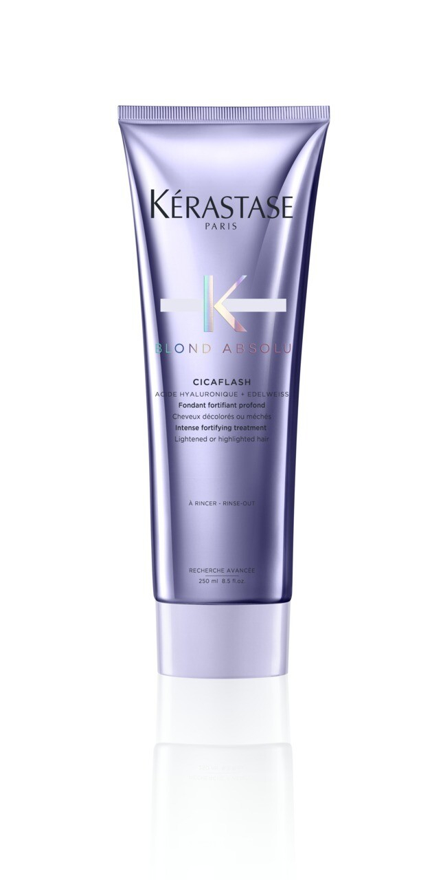 Kérastase Blond Absolu Ciclaflash 250 ml