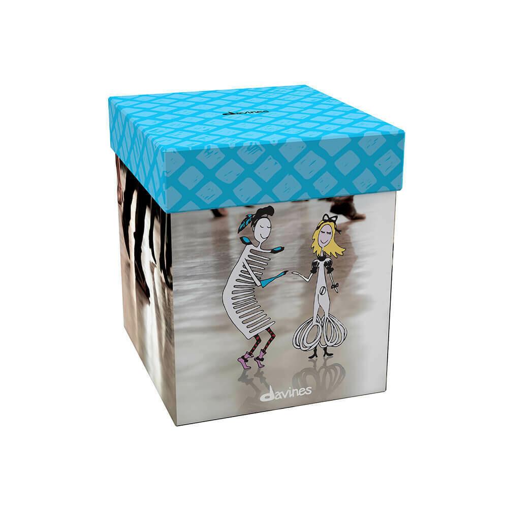 Davines Moment Box