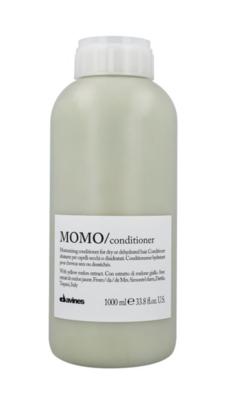 Davines MOMO Acondicionador 1 lt | Hidratación Diaria