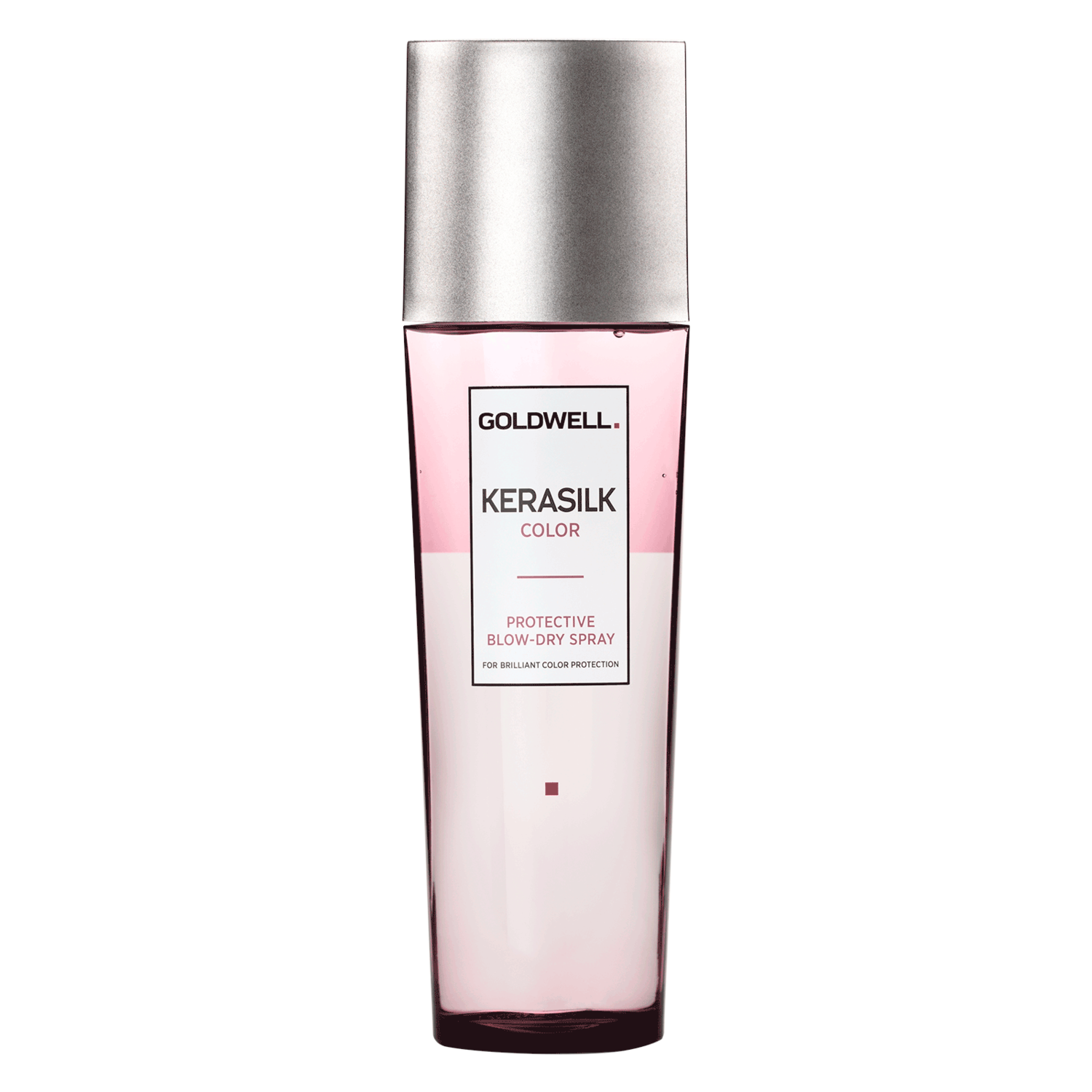 Goldwell Kerasilk Color Protective Blow Sprayer 125 ml