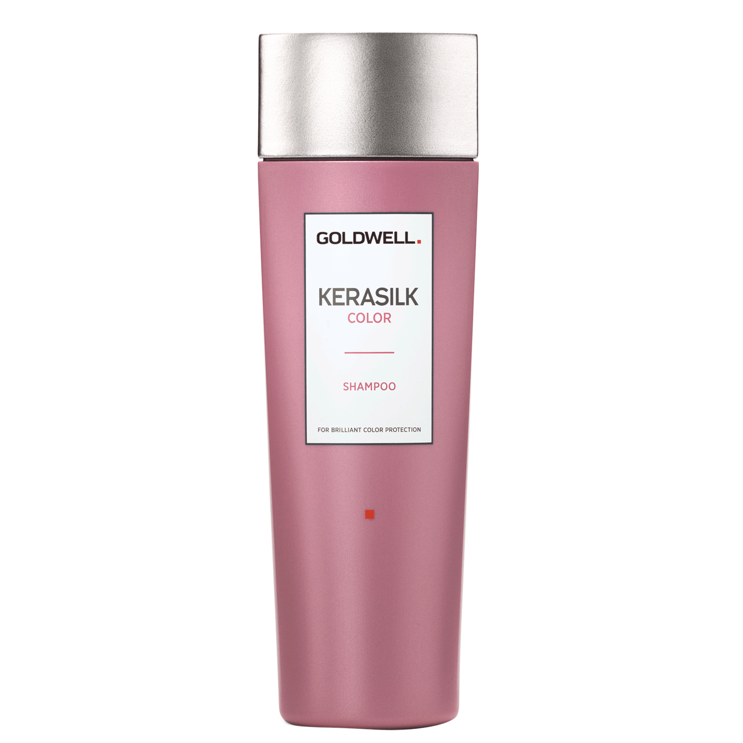 Goldwell Kerasilk Color Shampoo Sulfate Free 250 ml