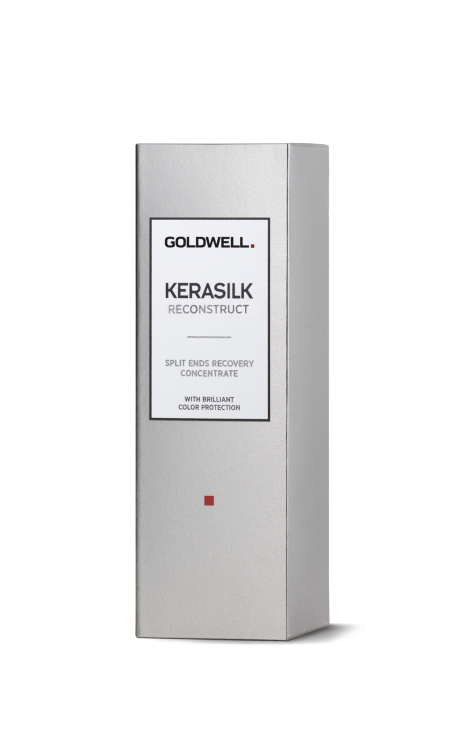 Goldwell Kerasilk Reconstruct Split Ends Recovery Concentrate 50 ml