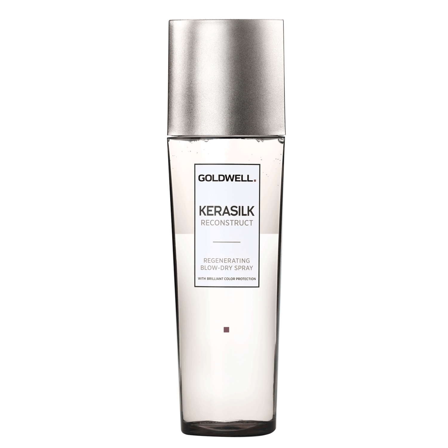 Goldwell Kerasilk Reconstruct Regeneration Blow Dry Spray 125 ml