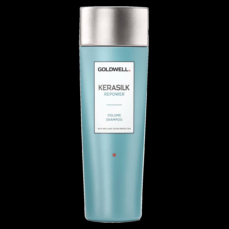 Goldwell Kerasilk Re Power Volume Shampoo 250 ml
