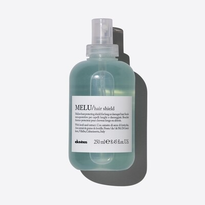 Davines MELU Hair Shield 250 ml | Protector Térmico