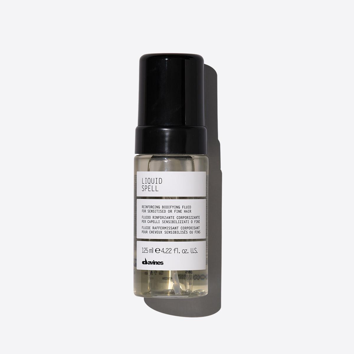 Davines Liquid Spell 125ml