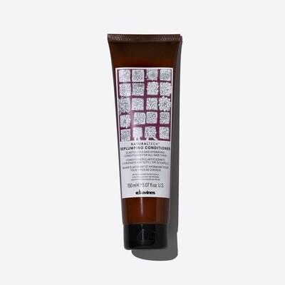 Davines Replumping Acondicionador 150 ml | Elasticidad