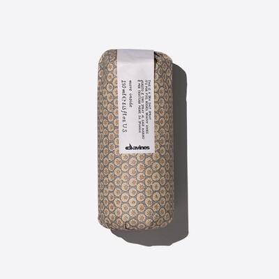 Davines This is a Sea Salt Spray 250 ml | Rocío de Sal Marina
