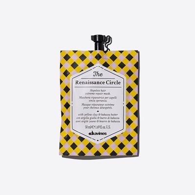 Davines The Renaissance Circle 50 ml