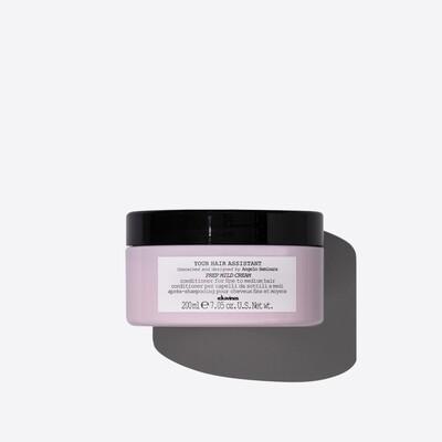 Davines Prep Mild Cream 200 ml   Acondicionador