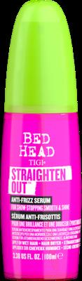 Bed Head Straighten Out 120 ml   Crema Lacio Perfecto