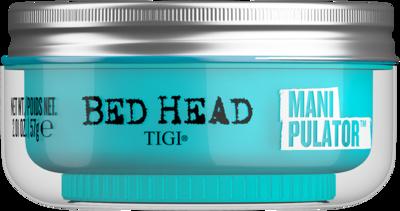 Bed Head Manipulator 57.5 g   Texturizador