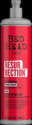 Bed Head Resurrection Acondicionador 200 ml | Reparación