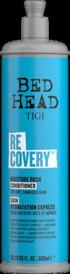 Bed Head Recovery Acondicionador 200 ml | Hidratación Profunda