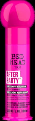 Bed Head After Party 100 ml   Crema Suavidad Brillo