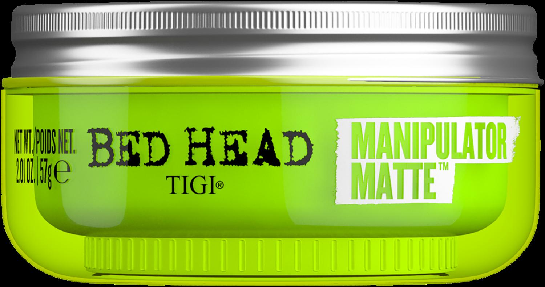 Bed Head Manipulator Matte 57.5 g | Cera Mate