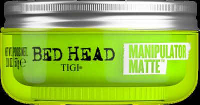 Bed Head Manipulator Matte 57.5 g   Cera Mate