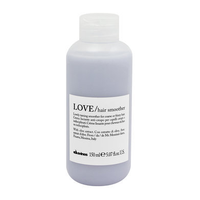 Davines Love Hair Smoother 150 ml | Controla el Frizz