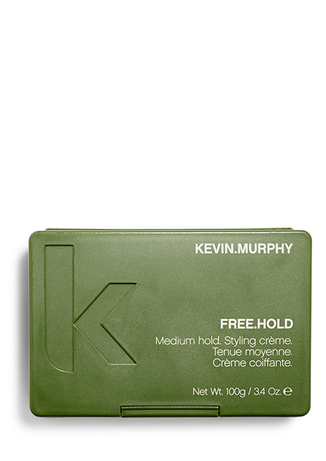 Kevin Murphy FREE.HOLD 100 g