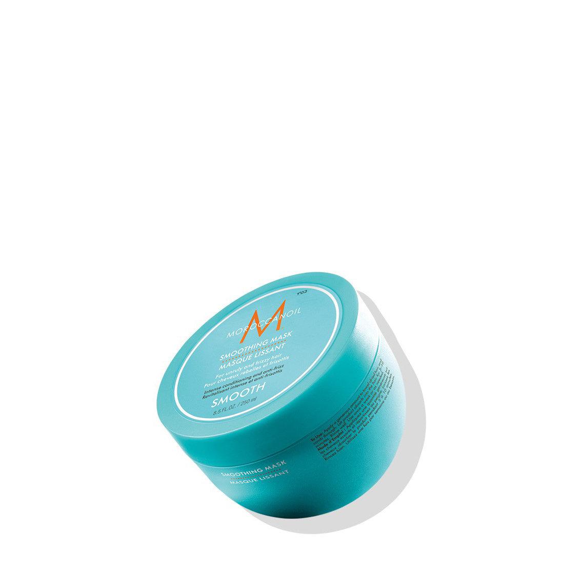 Moroccanoil Smoothing Mask 250 ml   Mascarilla Suavizante