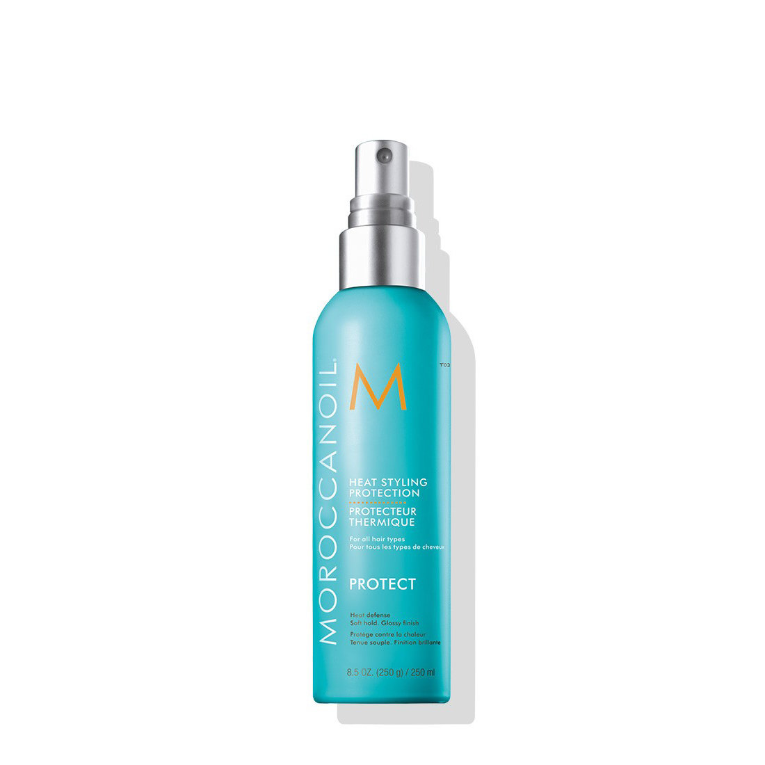 Moroccanoil Heat Styling Protection 250 ml | Protector Térmico