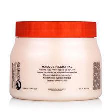 Kérastase Masque Magistral 500 ml   Mascarilla Nutrición Fuertemente Seco