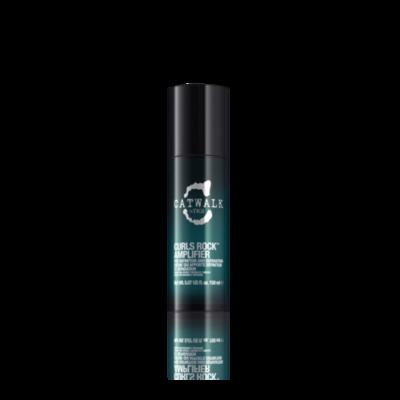 Catwalk Curls Rock Amplifier 150 ml | Crema Definición Rizos