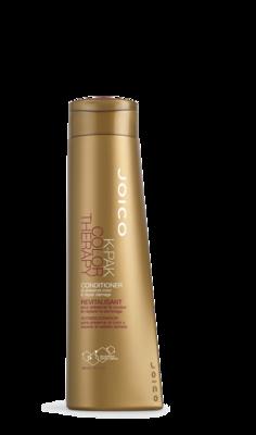 Joico K-Pak Color Therapy Conditioner 300 ml | Acondicionador Cabello con Color