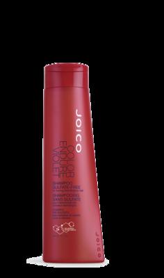 Joico Color Endure Violet Shampoo 300 ml | Shampoo Violeta Anti-Amarillo