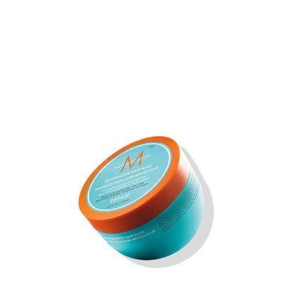 Moroccanoil Restorative Hair Mask 250 ml | Mascarilla Capilar Reconstituyente