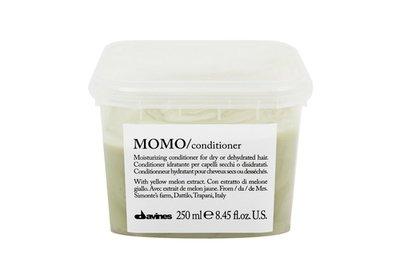 Davines MOMO Acondicionador 250 ml | Hidratación Diaria