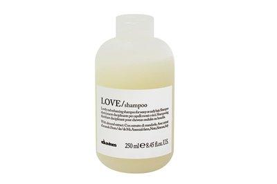 Davines Love Curl Enhancing Shampoo 250 ml | Cabello Rizado