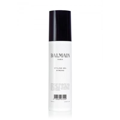 Balmain Styling Gel Strong 100 ml | Gel Estilizador