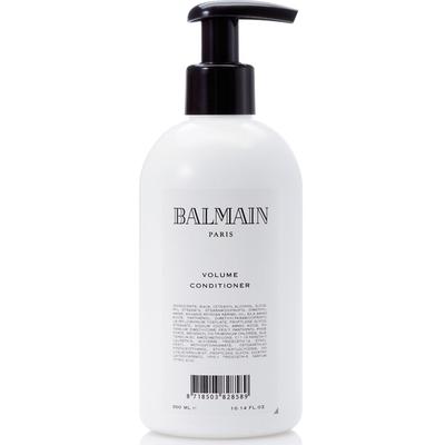 Balmain Volume Conditioner 300 ml | Acondicionador Voluminizante