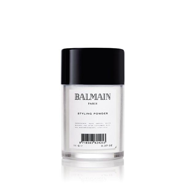 Balmain Styling Powder 11 g   Polvo Voluminizador