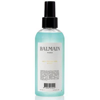 Balmain Sun Protection Spray 200 ml | Protector Solar en Spary
