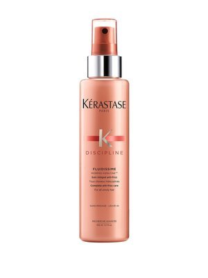 Kérastase Fluidissime Discipline 150 ml | Spray Tratamiento Anti-frizz