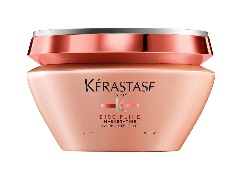 Kérastase Maskeratine Discipline 200 ml | Mascarilla Control Antifrizz