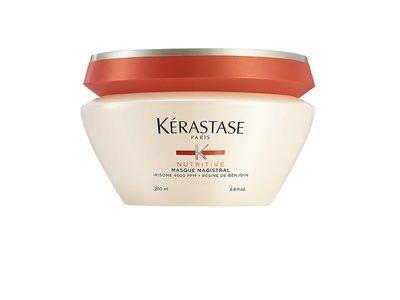 Kérastase Masque Magistral 200 ml | Mascarilla Nutrición Fuertemente Seco